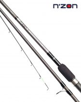 Daiwa N'ZON S Power Feeder 3,60m 100gr