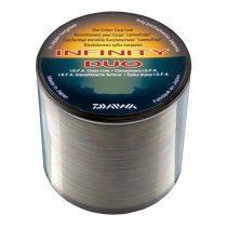 Daiwa Infinity Duo Carp Zsinór 1210m 0,31mm
