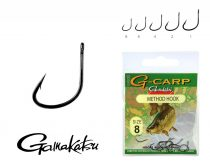 Gamakatsu G-Carp Method Hook