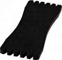 Uni Cat Rig Board Előketartó 20 × 7,5 cm