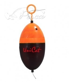 Uni Cat New Age Float 200gr