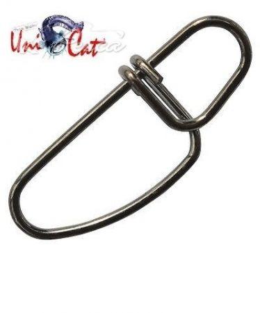 Uni Cat Crosslock Snap Extreme 91kg
