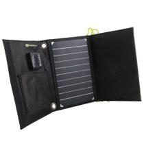 Ridgemonkey Vaut Solar Panel Napelemes Töltő