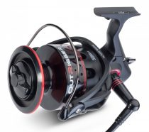 Uni Cat OUTRIGGER Giant