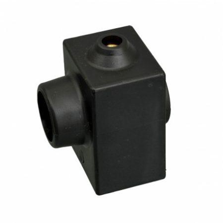 Sensas Lábrögzítő adapter 25mm