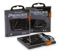 Anaconda Piercer Power Carp B-988 TGX (szakállas)