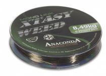 Anaconda Xtasy Weed Mono Link 50m