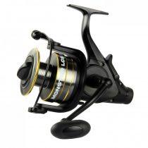 Nevis Monster LCS 7000