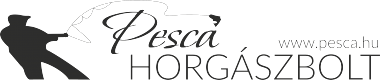 Saenger Ultra Tec 6000 Nyeletőfékes Orsó