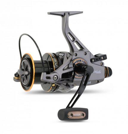 Anaconda PC 52-R 14000