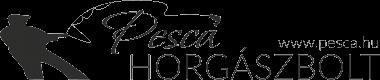 Pelzer Executive Rod Sleeve Botzsák 9ft (1-Rekeszes) 1,25m