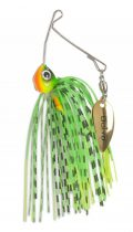 Doiyo Ikasama Spinnerbait Tiny FT 8gr
