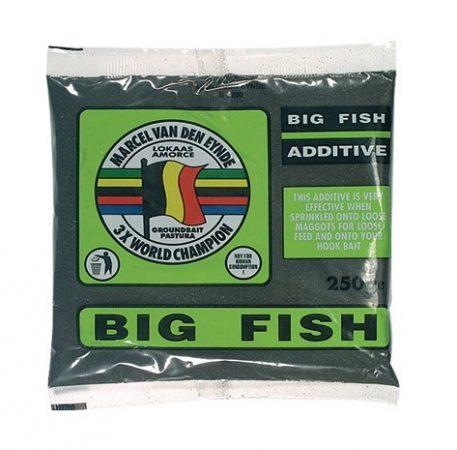 VDE Adalék Big-Fish 250gr