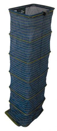 Nevis Verseny Haltartó /Négyzetes/ 50×40cm 2,00m