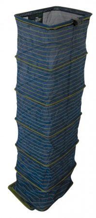 Nevis Verseny Haltartó /Négyzetes/ 50×40cm 2,50m