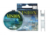 Nevis Vision Előkezsinór 50m