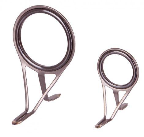 Anaconda Kéttalpas Sic TSG Keverő Gyűrű