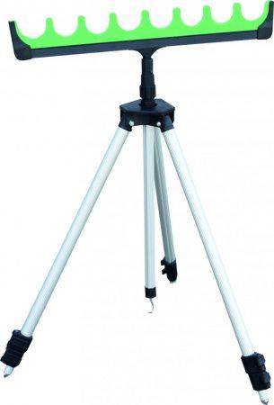 Nevis Feederbot Tartó Állvány 120cm