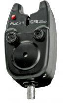 Carp Academy Flash Elektromos Kapásjelző