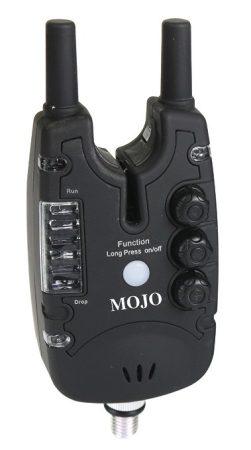 Carp Academy Mojo XT Elektromos Kapásjelző