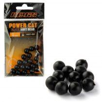 Nevis Power Cat PVC Gyöngy Harcsázáshoz 10mm 20db/csomag