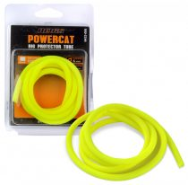 Nevis Power Cat Elasztikus Cső 100cm