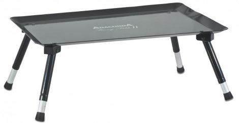 Anaconda Bivvy Table II Asztal