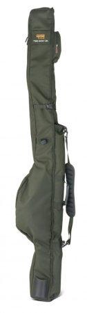 Anaconda Tripla Jacket 3-Részes Bottartó Táska 2,05m