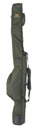 Anaconda Tripla Jacket 3-Részes Bottartó Táska 2,20m