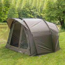 Anaconda Cusky Prime Dome 190 Sátor