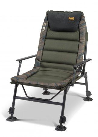 Anaconda CM-1 Freelancer Fotel