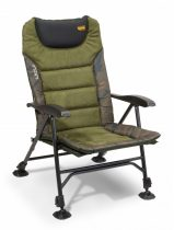 Anaconda Freelancer RCS -1 Recliner Carp Fotel