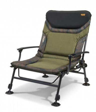 Anaconda BDM-XL Freelancer Fotel