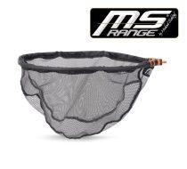 MS Range Bream S/R Merítőfej 58×45cm