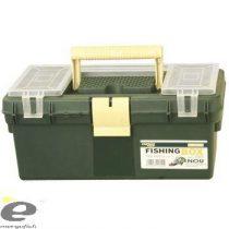 Fishing Box Spinner Műcsalis Horgász Doboz TIP.312