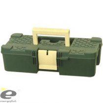 Fishing Box Tico TIP.316