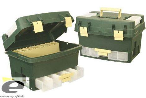 Fishing Box Caddy TIP:462