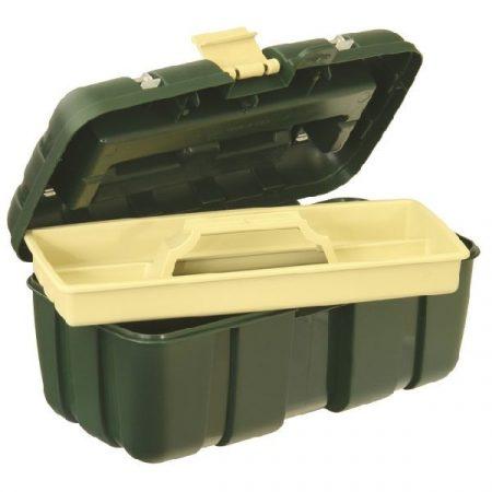 Fishing Box Antares Mini Horgász Doboz