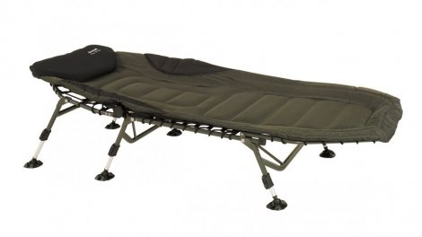 Anaconda Lounge Bed Chair Ágy