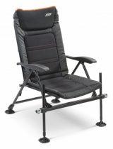 MS Range Feeder Chair Fotel