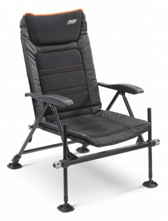 MS Range Feeder Chair Fotel