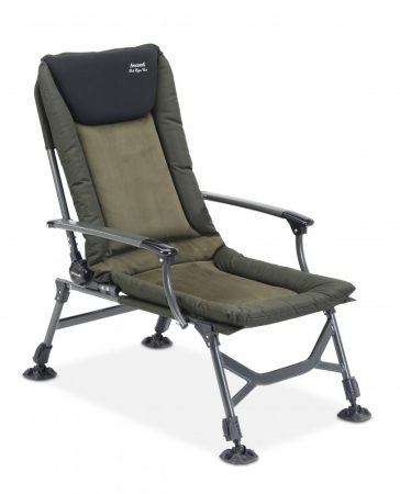 Anaconda Rockhopper Chair Fotel