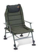 Anaconda Magist Chair Fotel
