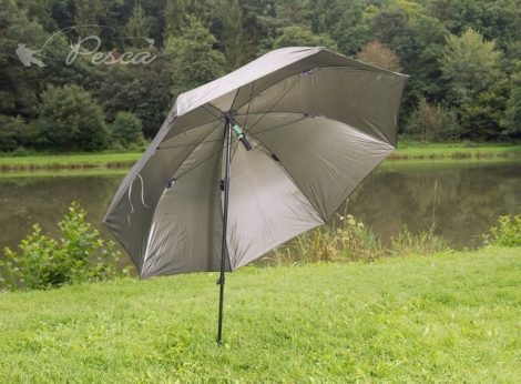 Saenger Specialist Brolly Ø 2,20m