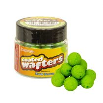 Benzar Mix Coated Wafters 8mm