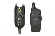 Carp Zoom  Express K-280 Elektromos Kapásjelző Szett 3+1