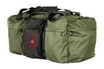 Carp Zoom Avix 2 IN 1 Grand Bag Rucksack Nagyméretű 2 in 1 Táska