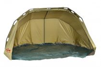 Carp Zoom Expedition Shelter Félsátor