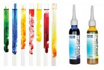 Carp Zoom Feeder Competition Method Colour Coctail 75ml
