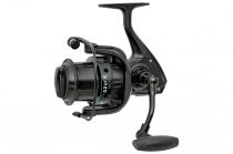 Carp Zoom Azurit 6000 Long Cast Feeder Távdobó Feeder Orsó